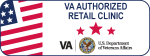 va-authorized-retail-clinic-web-badge-300x112.png