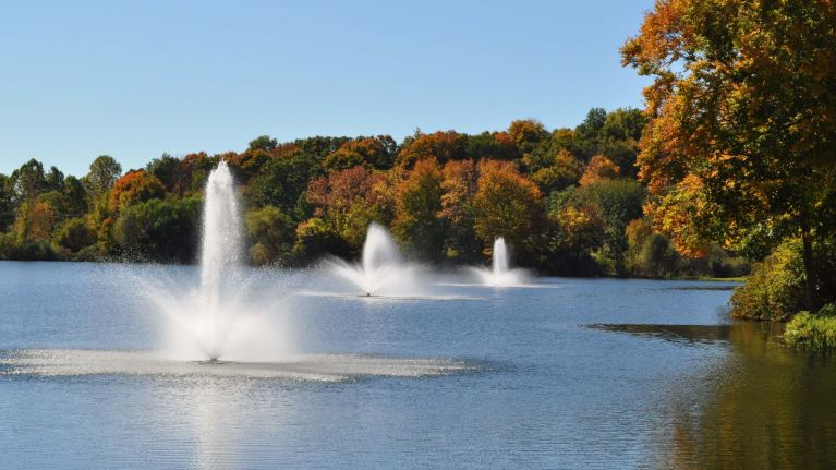 fountains in fall.jpg